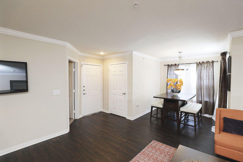 apartment locator in lewisville tx