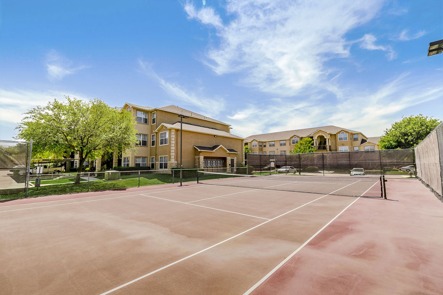 apartments for rent in lewisville tx