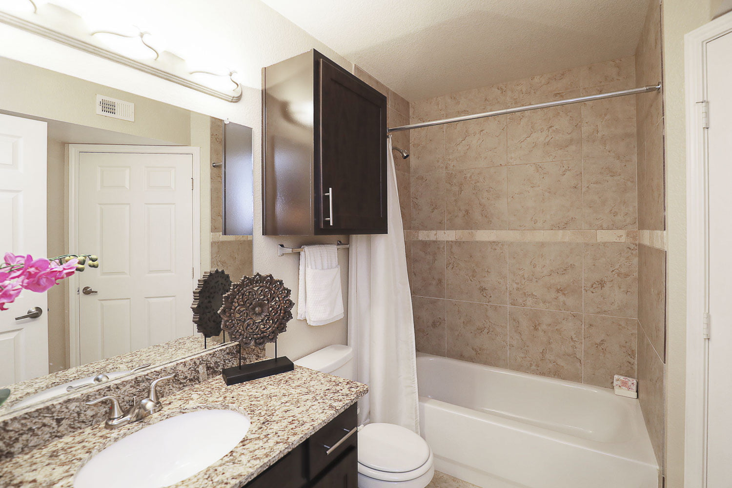 pet friendly apartments in dfw