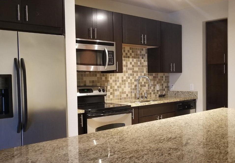 apartment rentals in dallas