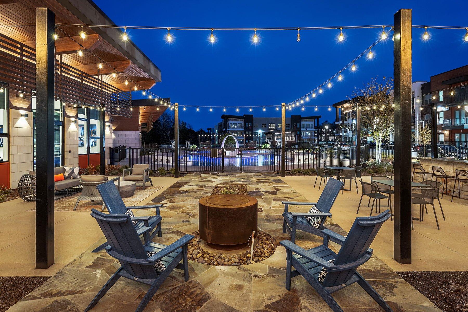 apartments in richardson texas