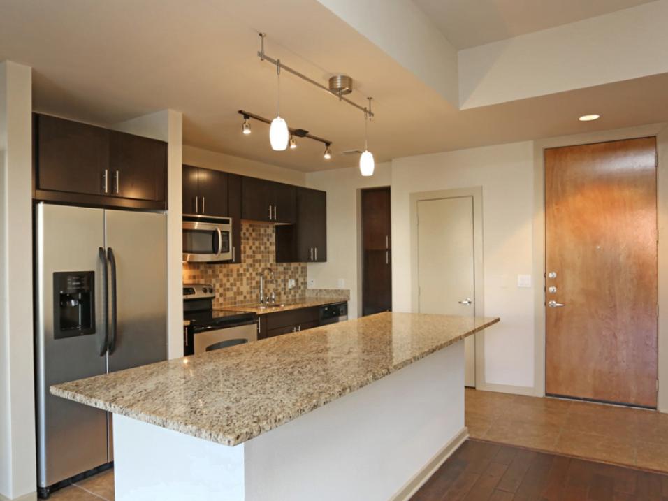 island oak lawn dallas apartments