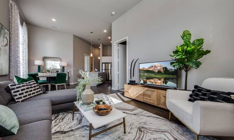 apartment finders in fort worth