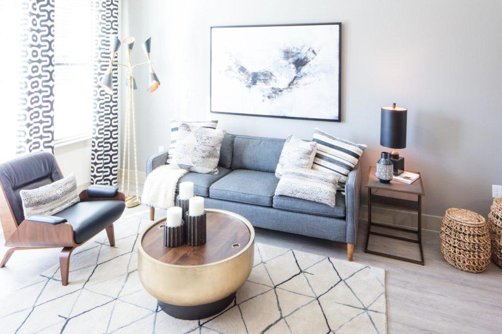 magnolia avenue apartments