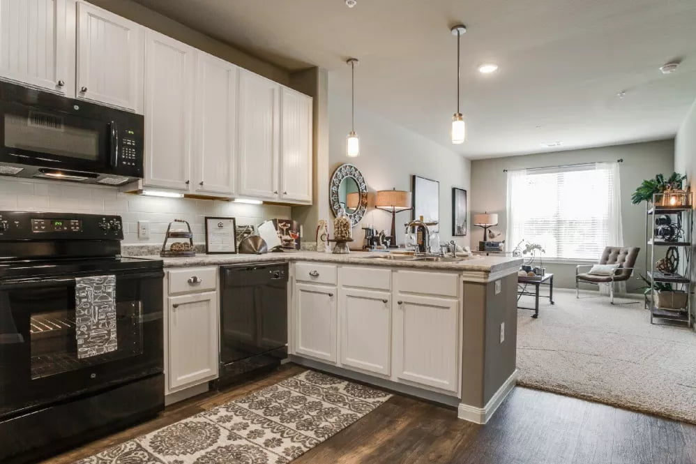 apartments for rent in frisco
