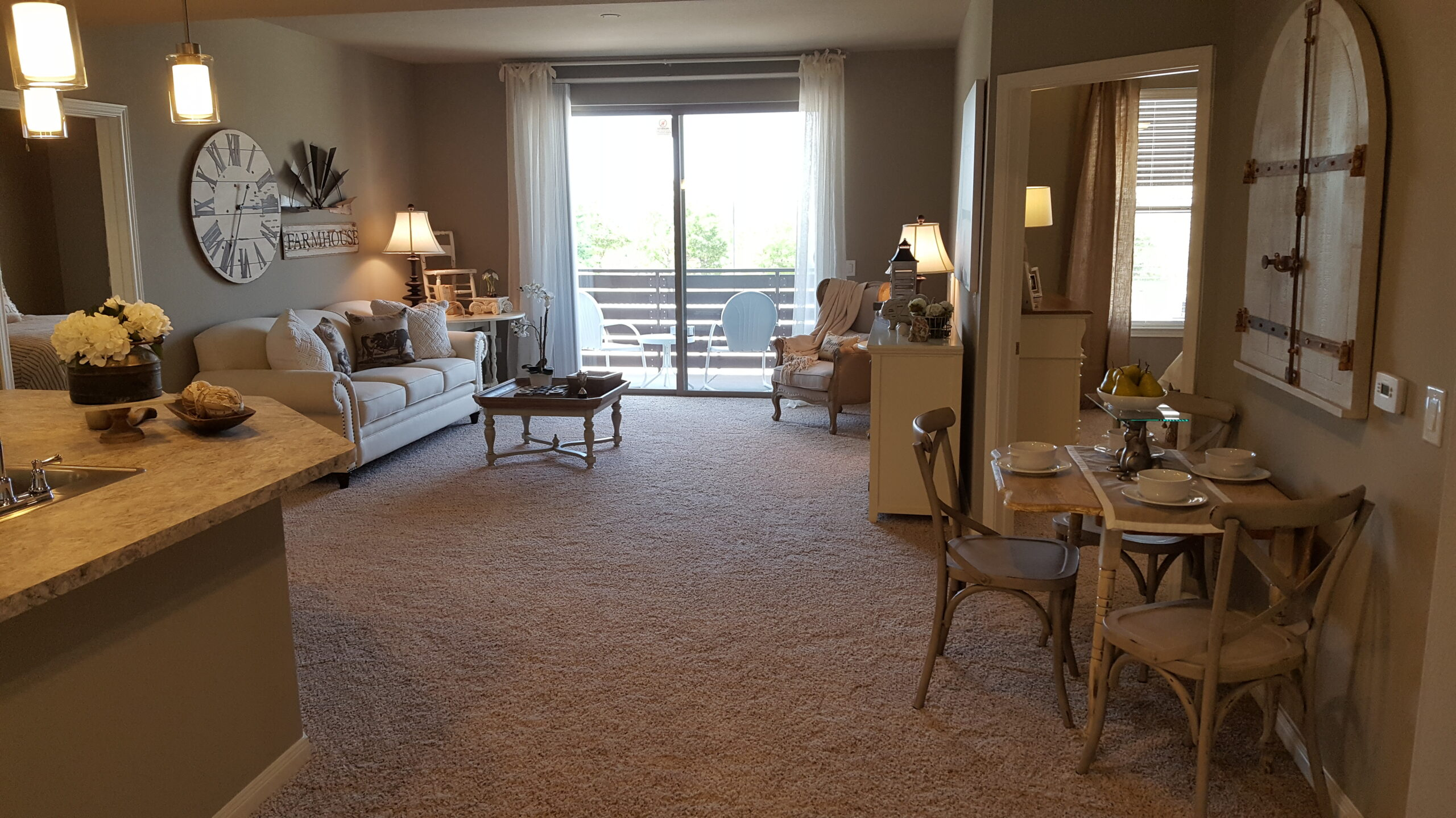 luxury apartments in frisco tx
