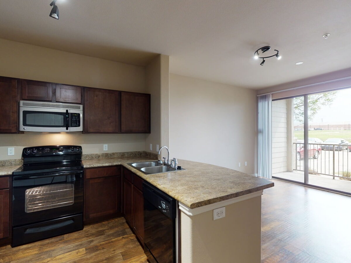 apartments for rent in frisco tx