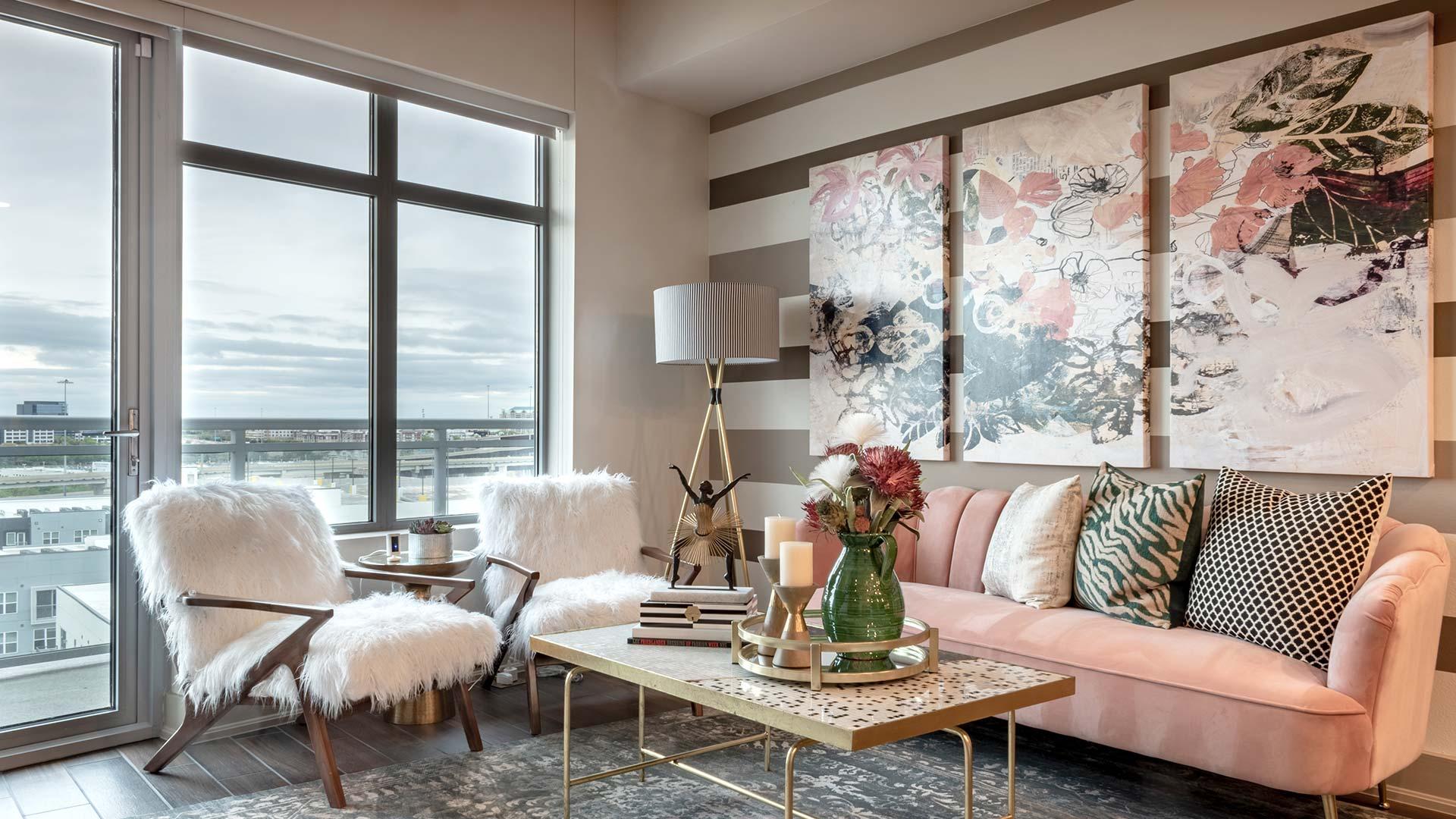 apartment locators in plano