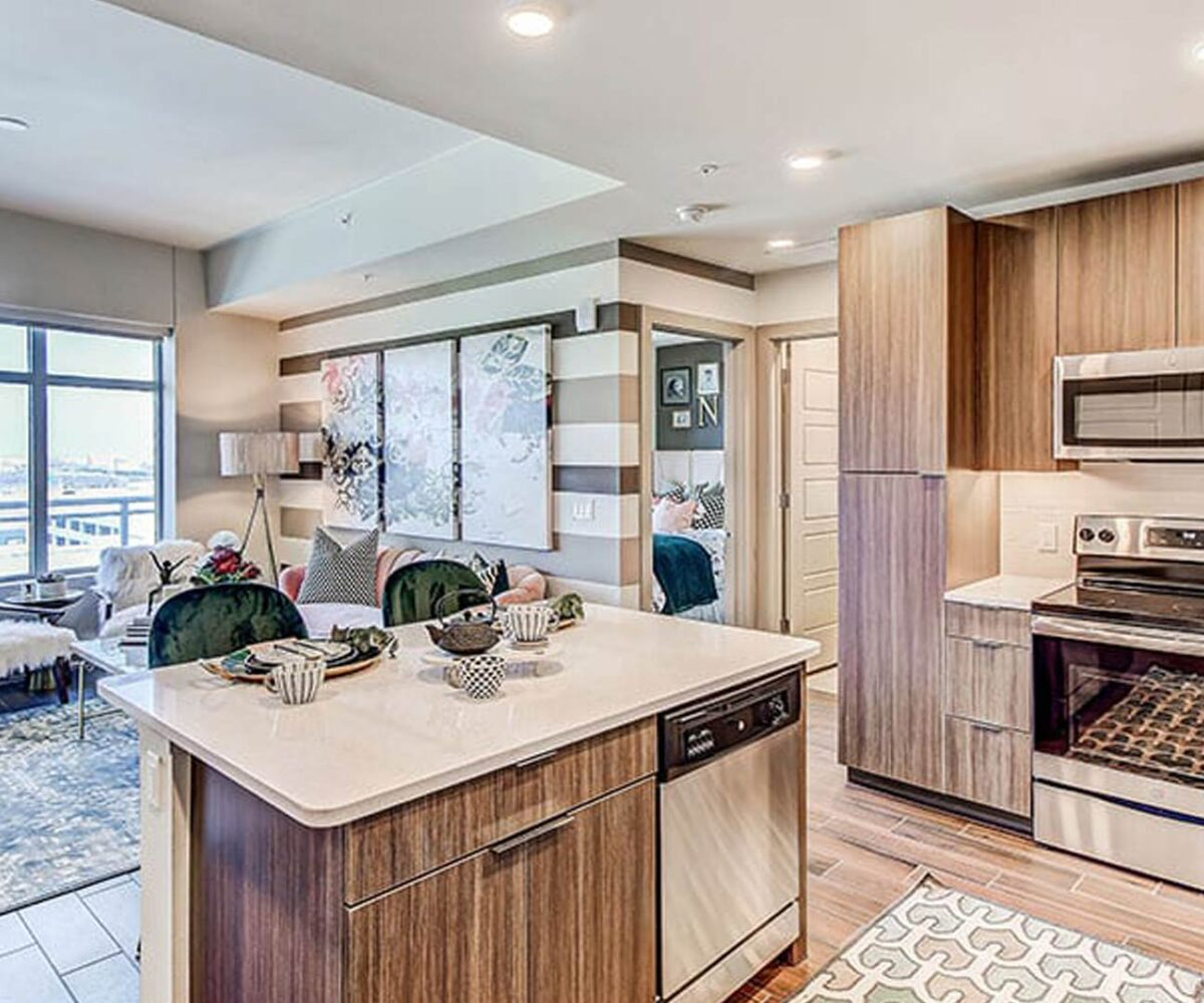 plano lifestyle apartments
