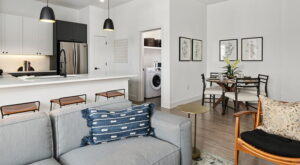 apartment locator in dallas