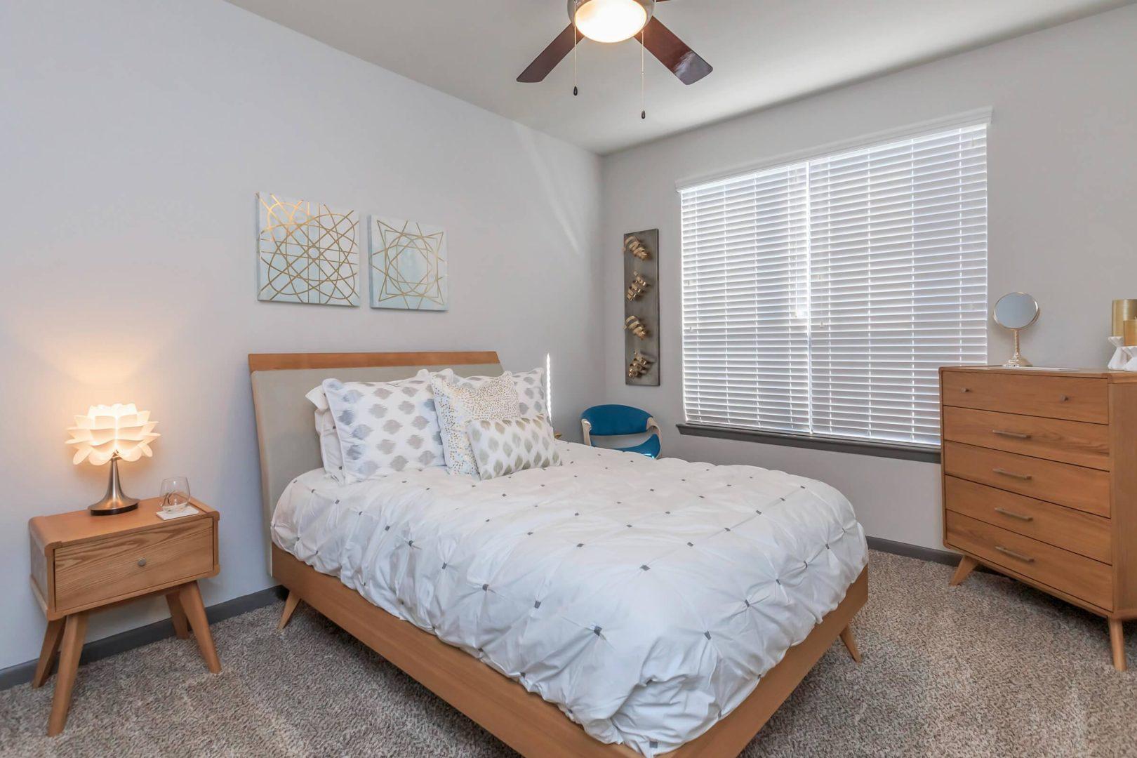 apartment locator in plano
