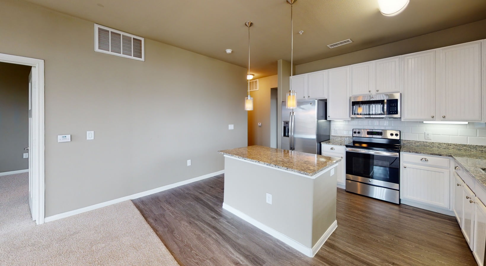two bedroom apartments in lewisville tx