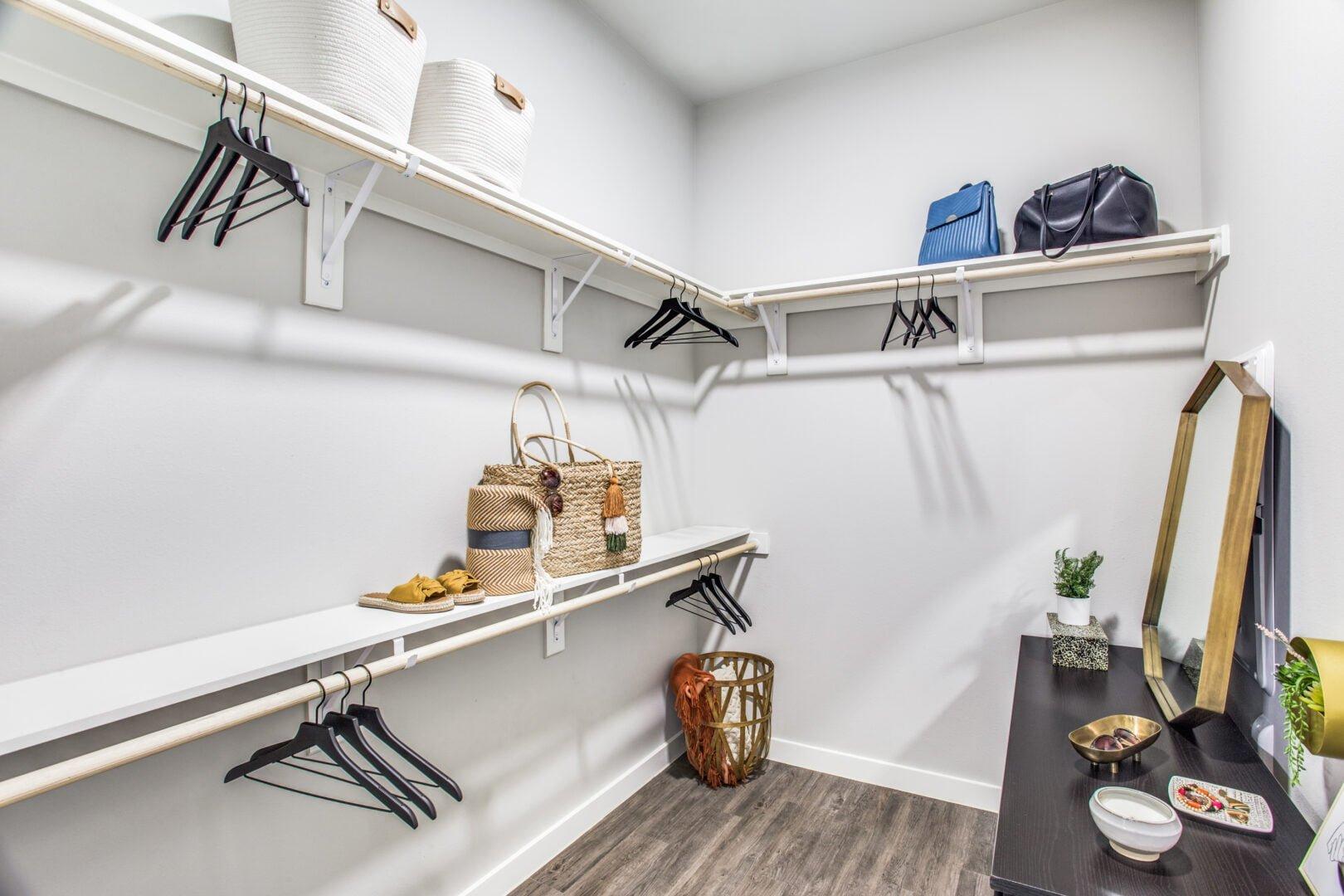 Fort Worth Apartment Finder 1