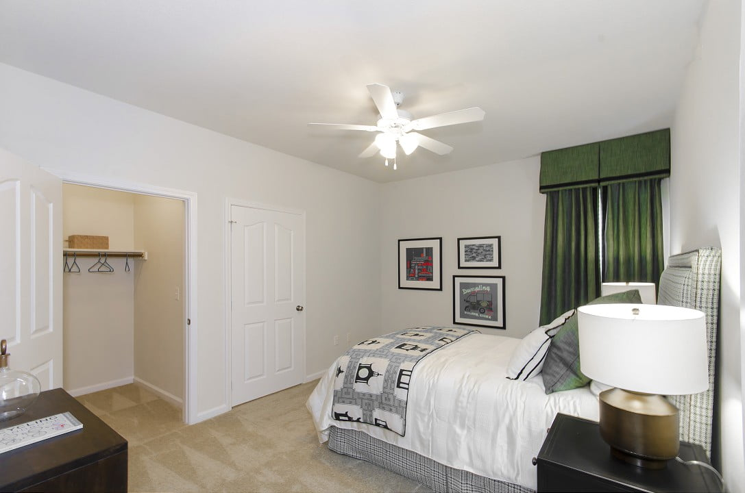 Little Elm Apartment Specials