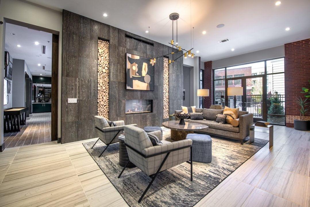 luxury frisco tx apartments
