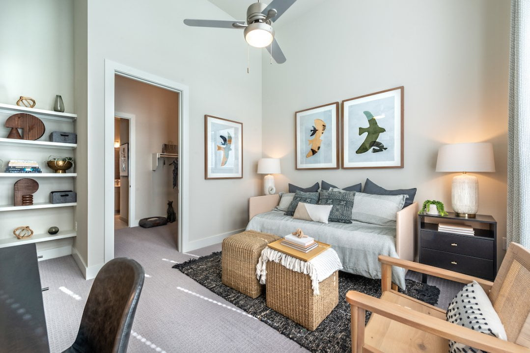 new apartments for rent in frisco