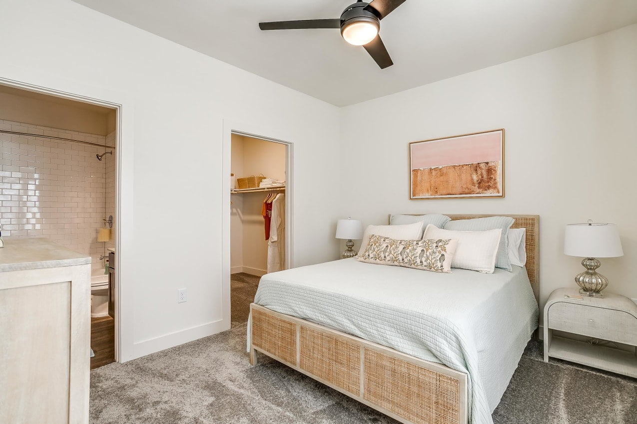 apartments for rent in ft worth